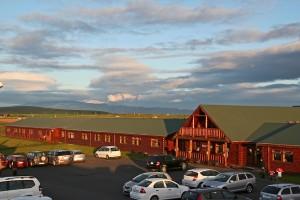 hoteles-islandia-alojamiento