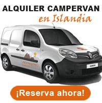 banner_campervan_islandia