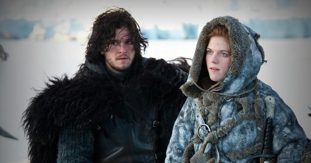 En la exursión por la Ruta de Juego de Tronos podrán visitar los lugares por donde pasaron John Snow e Ygritte, así como