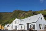 Oficinas de turismo en Islandia, España y latinoamérica