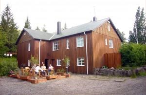En los Bed & Breakfast en Islandia, los propietarios de las casas acogen al viajero con gran amabilidad.