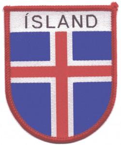 Pueden aprender algunas palabras básicas de islandés cuando preparen su viaje a Islandia.