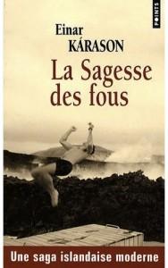 Portada de la edición francesa.