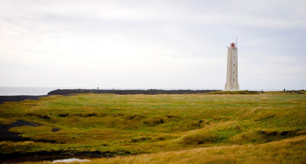 islandia-malarrif-faros