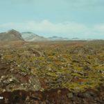 Tours en helicóptero en Islandia