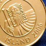 Viajar barato a Islandia