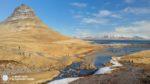 Excursiones, tours y actividades en español en Islandia